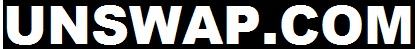 unwswap.com Logo