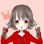 freezedry gfmachine profile picture