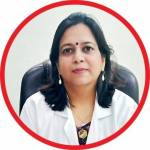 Dr Neera Gupta Profile Picture