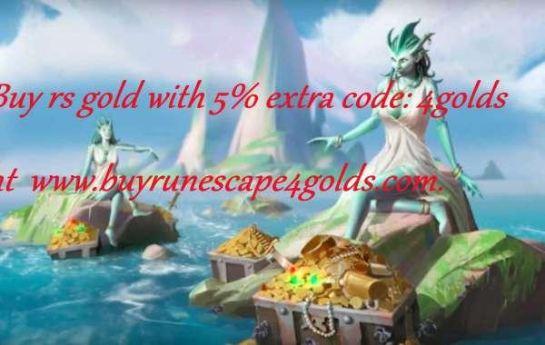 The impact of COVID-19 in Runescape!