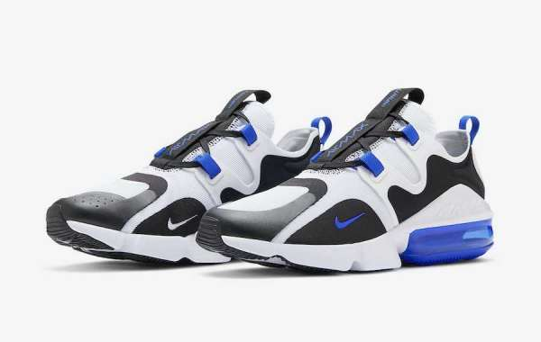 Where to buy Nike Air Trainer 3 Viotech