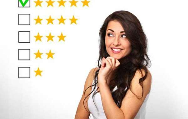 Best Natural Moisturizer For Acne-Prone Skin