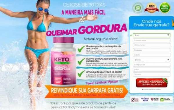https://www.fitnessclaims.com/keto-bodytone-brazil/