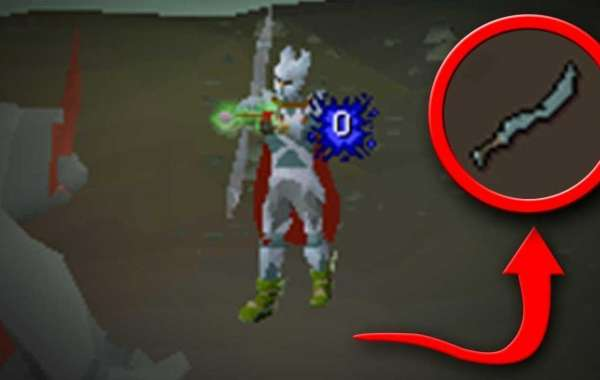 """I Believe runescape wants its own""""Daily Question/Discussion Megathread"""""""