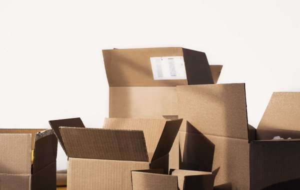 Things to keep in mind before dealing with packers and movers in Jaipur