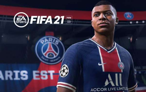 FIFA 21 will not support cross-platform and cross-gen play