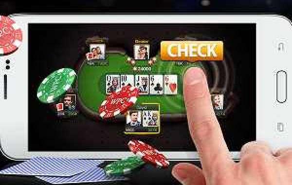 Mengapa Anda Perlu Serius Tentang Poker Online Qq