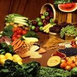 nutrition crawler Profile Picture