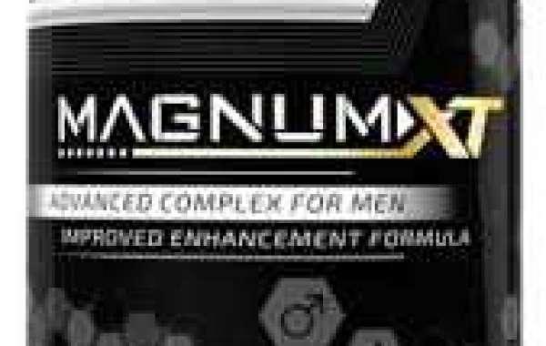Magnumxtofficial