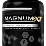 Magnum official Profile Picture