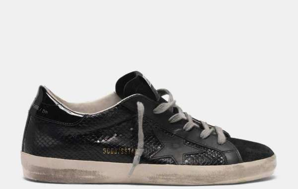 Golden Goose Sale which