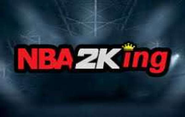 They recently published the released date for NBA 2K21