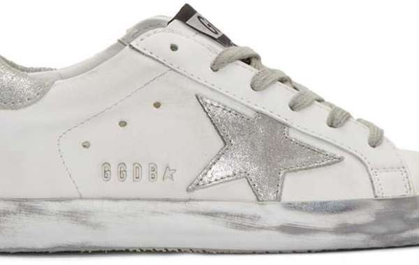 Golden Goose Outlet Common
