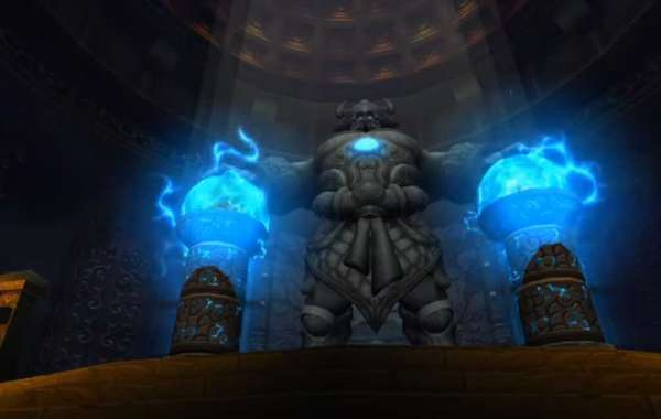 Tips to Make WOW Classic Gold in WOrld of Warcraft