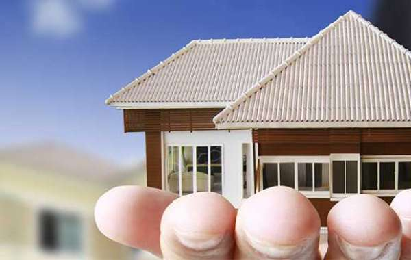 Tips to hire the best architect and contractor