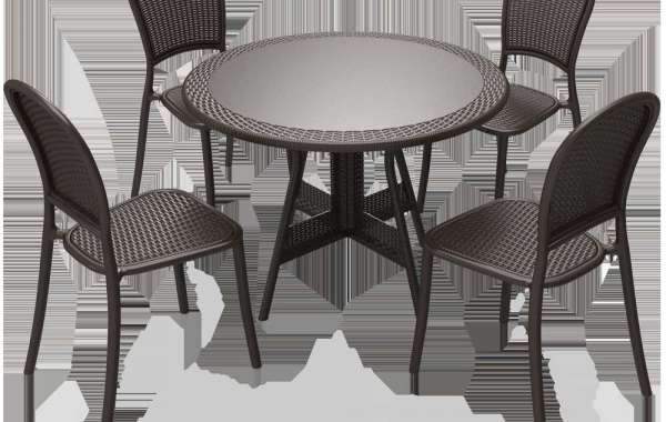 Protecting Your Wicker Furniture in the Winter