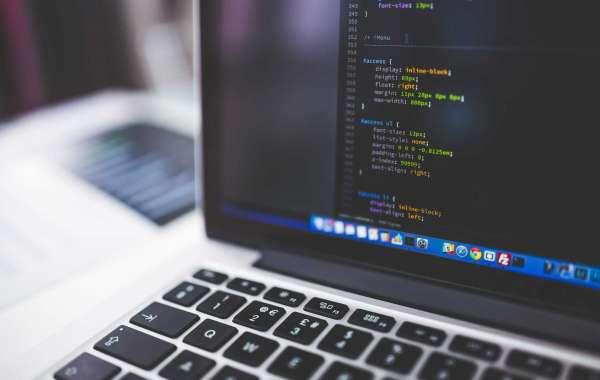 WHY YOU NEED TO IMPROVE YOUR WEBSITE'S SPEED