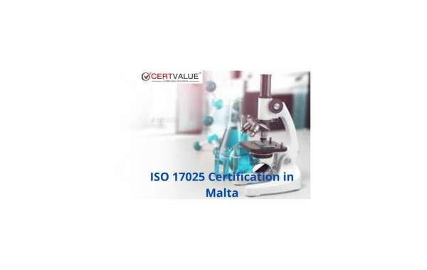 ISO 17025 technical internal audit: The basics