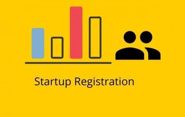 STARTUP COMPANY REGISTRATION IN INDIRANAGAR