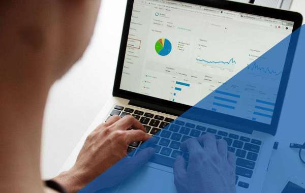 Reduce Claims Costs with a Full-Service Audit