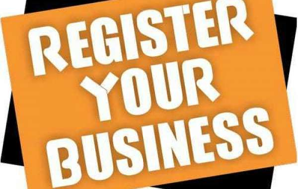 How to get Company registration in JP Nagar?