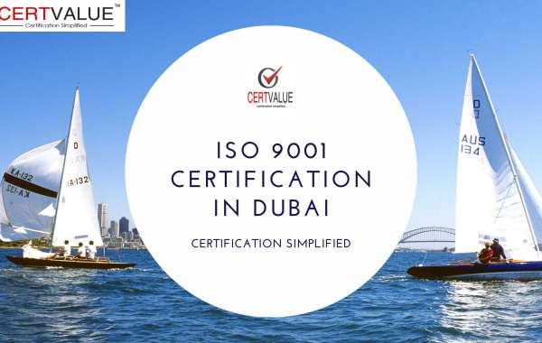 How to use the ISO 9001 standard to improve stock efficiency and increase profit?