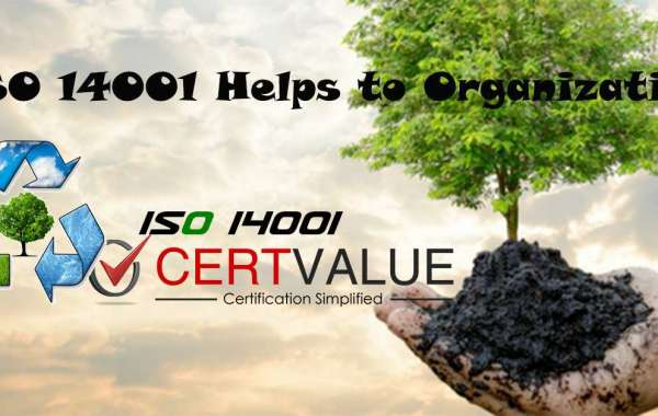 How a food business can benefit from ISO 14001?