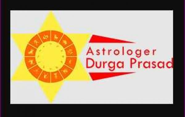 What Is Astrology Sign Dates?