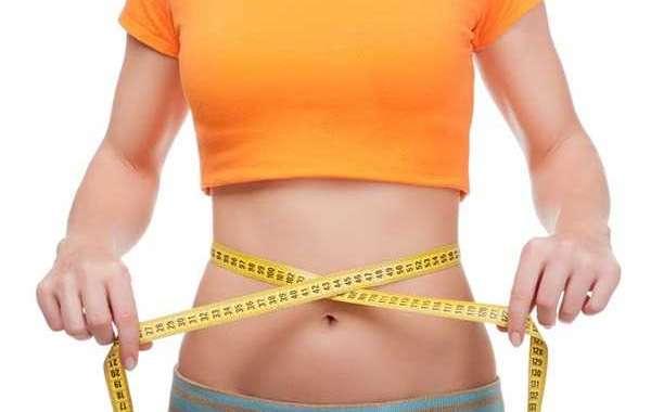 Realtone Keto Reviews (Canada) - BHB Ketones Diet Pills to Lose Weight!