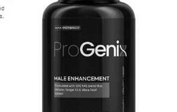 https://progenixus.wixsite.com/progenix-male-enhanc