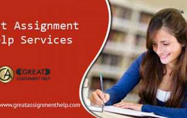 Get the Best Assignment Help Service from Our Experts