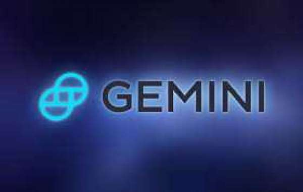 Kinds of Bitcoin Gemini Robots Brokers or Exchanges?