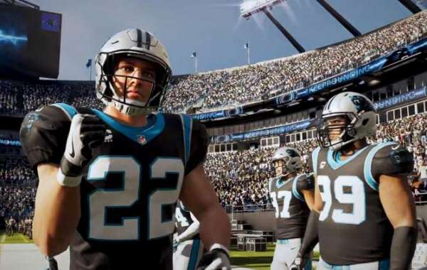 Madden 21: Things to do with the Free Trial