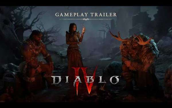 Diablo 4: 10 Things Fans Do Not Know About Lilith