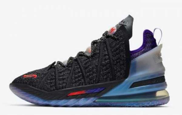 CT5350-401 Air Jordan 6 Retro Washed Denim Basketball Shoes