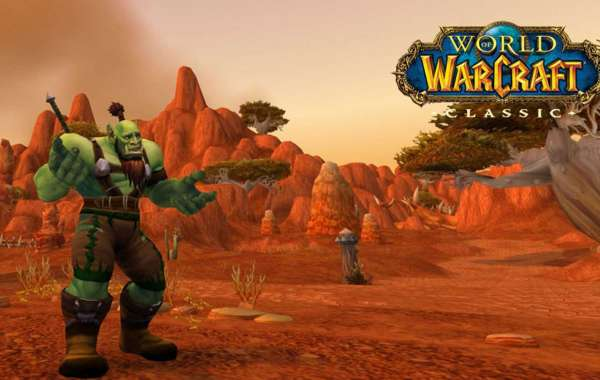 One of the most controversial elements of WoW Classic