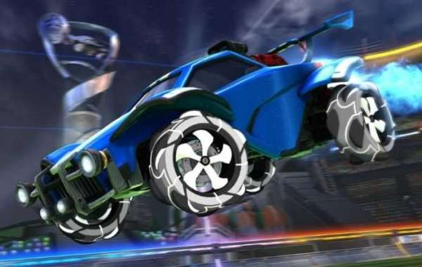 Clients Rocket League Trading shared their