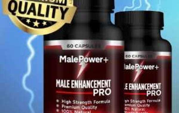 https://sites.google.com/view/male-power-plus-male-enhance/