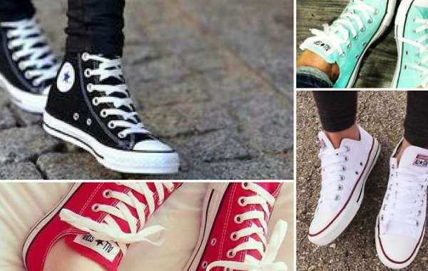 Shoes for your Fashion,Stay on In tough Situation