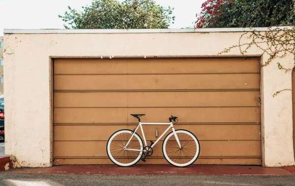 Electric Bike Hire Gold Coast