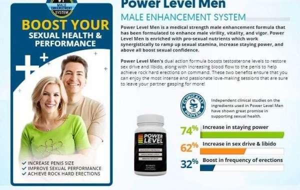 https://www.facebook.com/Power-Level-Male-Enhancement-105787538216053