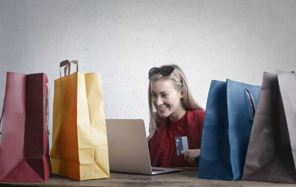 10 Tips About eCommerce Everyone Need To Know