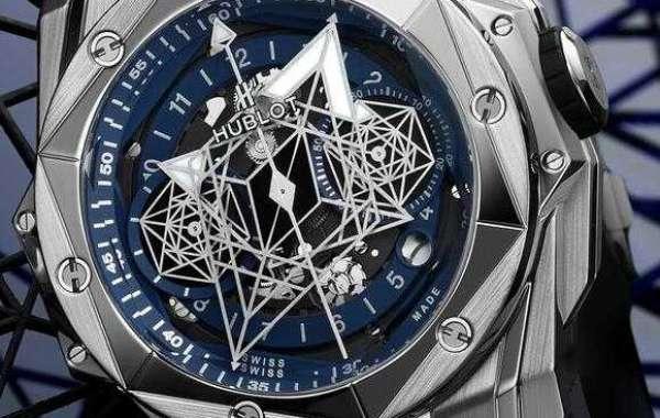 Audemars Piguet ROYAL OAK OFFSHORE SELFWINDING CHRONOGRAPH 37MM Women Diamond 26236OR.YY.D085CA.01