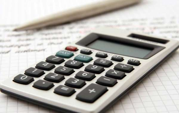 What Amount would you be able to Save Money on low Maintenance Accounting Rates by Moving to us?