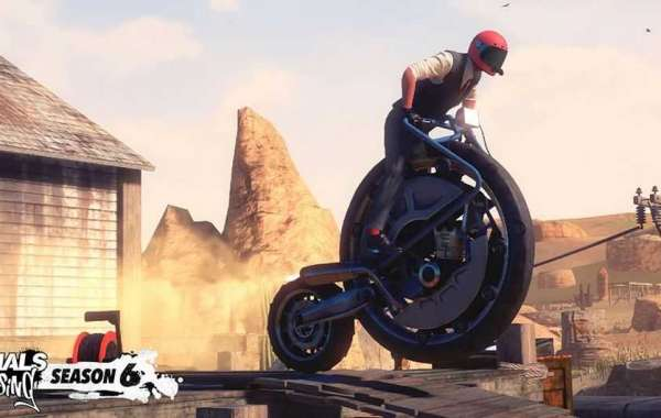Find all of the Trials Rising Squirrels with our guide