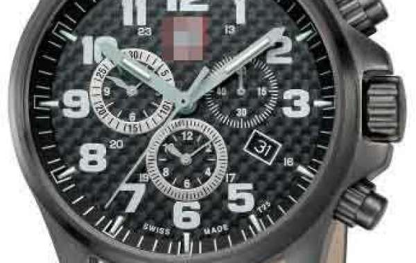 Inexpensive Great Customize Silver Watch Face