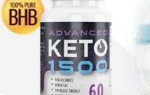 https://pillsfact.blogspot.com/2021/02/keto-advanced-1500-canada.html