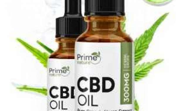 https://medium.com/@malpatya/prime-nature-cbd-oil-2b500cd9ee2