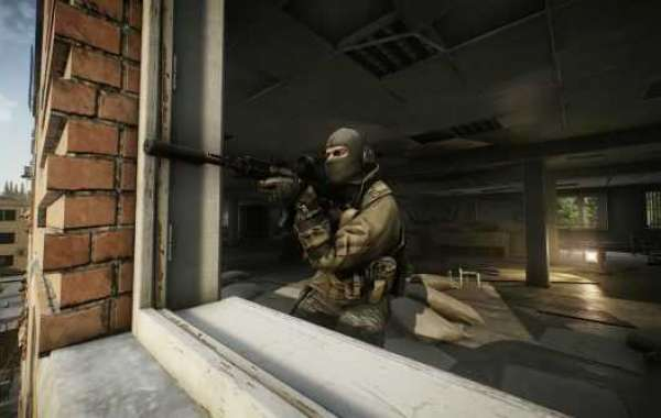 EFT Roubles you want some pointers to this round