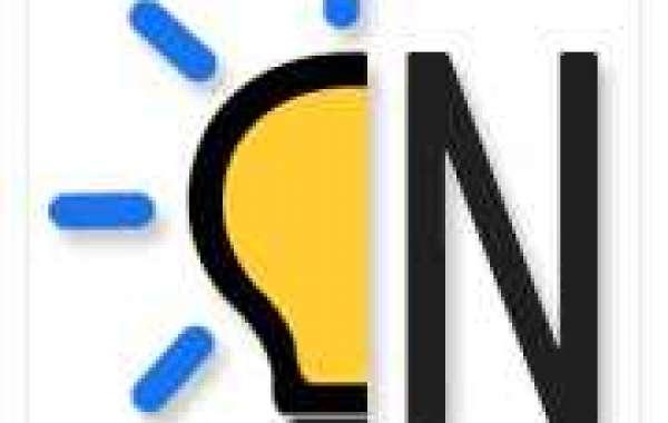 Scholaron.com